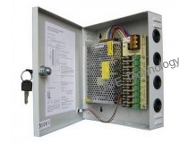 Centralized Power Supply JL1 Series
