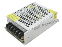 Centralize Power Supply S12 Series