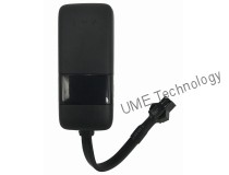 GM02EW Auto GPS Tracker